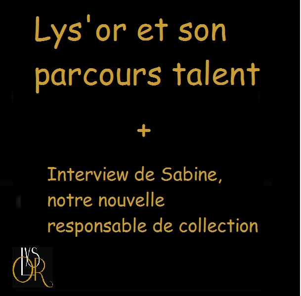 talent lys'or