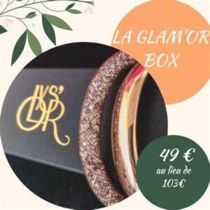 Box Lys'or
