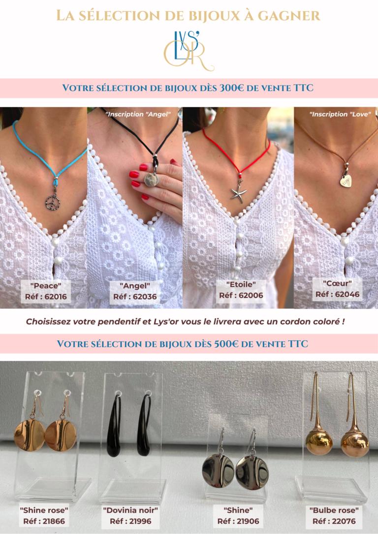 bijoux gratuits soldes hotesses (1)