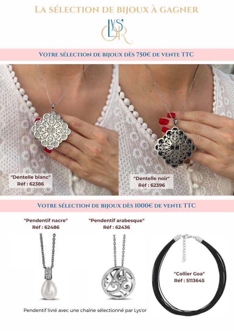bijoux gratuits soldes hotesses (2)