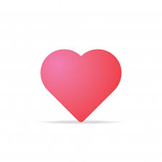 picto coeur
